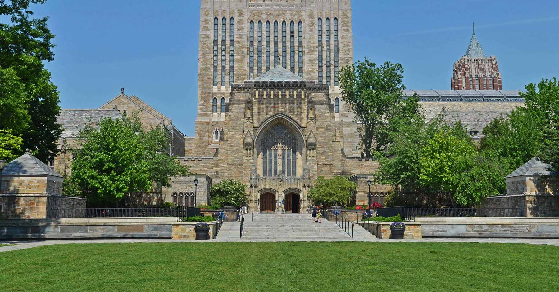 health and wellness services at yale university oneclass blog