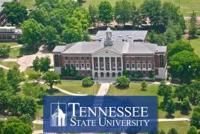 Health and Wellness Services at Tennessee State University