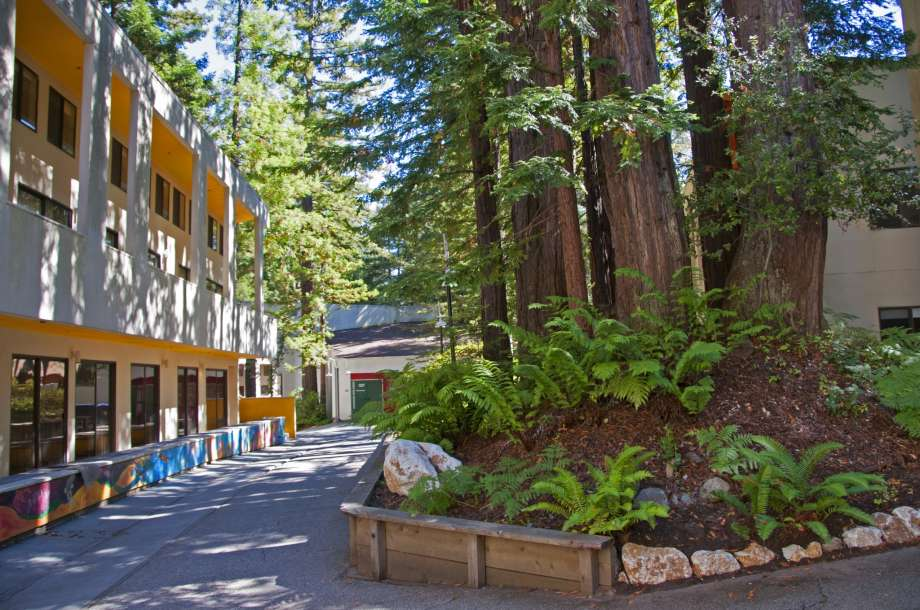 Jobs and Opportunities for Students at University of California - Santa Cruz