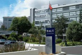 Health and Wellness Services at AUT