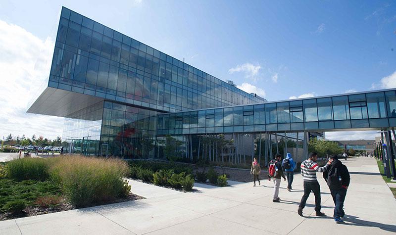 Image result for brock university