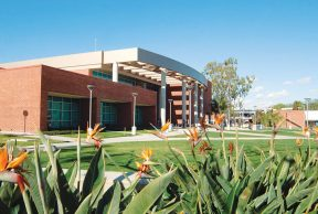 Top 10 Library Resources at Orange Coast College