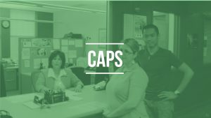 CAPS-Counseling-Alcohol-and-Other-Drug-Assistance-Program-Psychiatric-Services