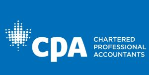 CPA is a world-recognized course