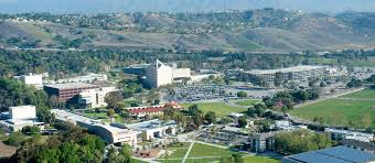 Health and Wellness Resources at Cal Poly Pomona