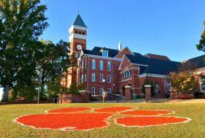 10 of the Hardest Classes at Fordham University