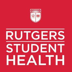 Rutgets student health