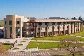 10 Coolest Courses at CSU Fresno