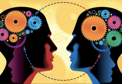 Learn about the fundamentals of social psychology.