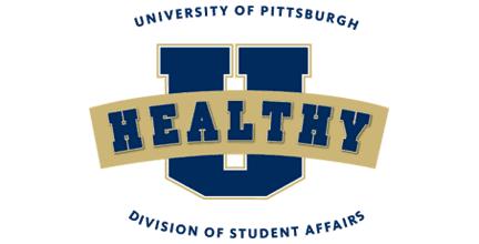 Health U Logo