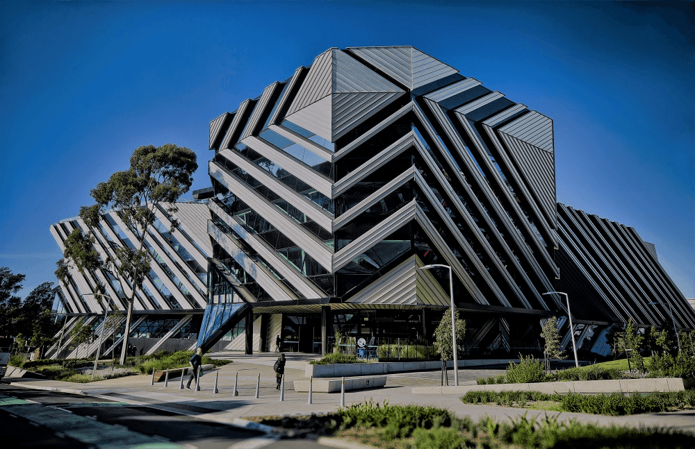 10 Coolest Classes at Monash University