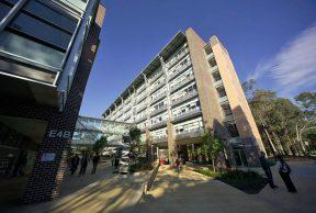 Top 10 Coolest Courses at Macquarie University