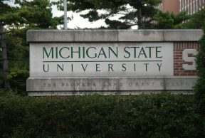 Top 10 Coolest Courses at Michigan State University