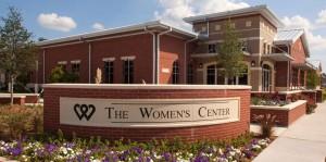The University of Lethbridge women center