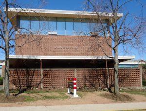 Hurtado health center