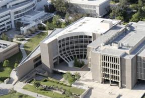 10 Coolest Courses at CSU - San Bernardino
