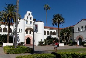 Health and Wellness Services at SDSU