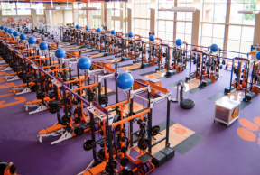 Health and Wellness Services at Clemson University