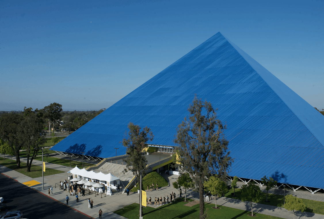 Top 10 Coolest Classes at California State University – Long Beach