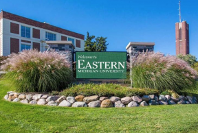 10 Library Resources at Eastern Michigan University