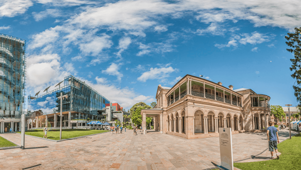 10 Hardest Courses at Queensland University of Technology