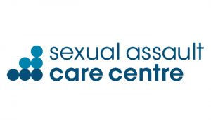 image of sexual assault campaign