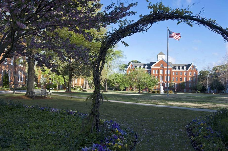 Health and Wellness Resources at Spelman College
