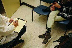 UBC's student health insurance unit