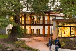 10 Coolest Courses at University of California - Santa Cruz
