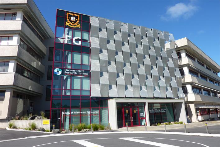 10 Coolest Courses at University of Waikato?