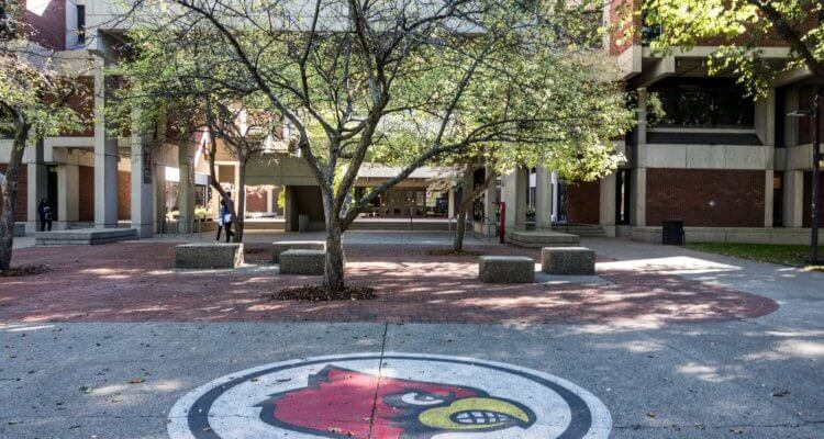 Health and Wellness Services at the University of Louisville