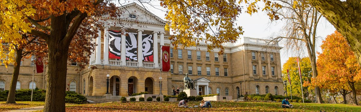 10 Coolest Courses at University of Wisconsin – Madison