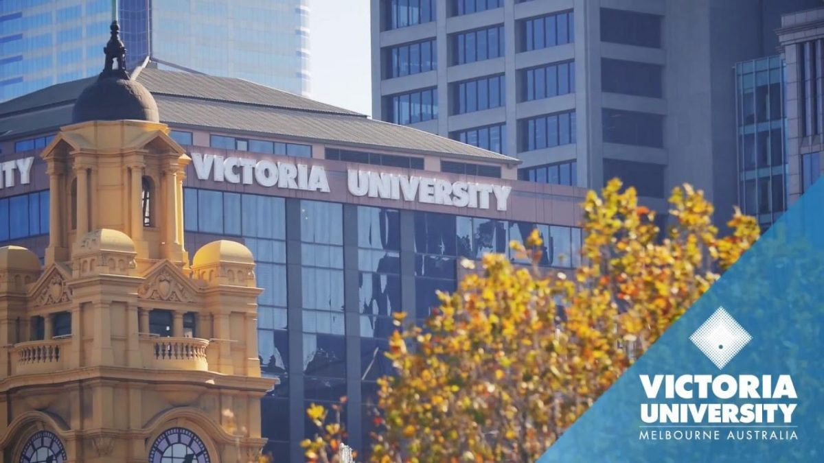 10 of the Coolest Classes at Victoria University