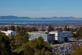 10 of the Coolest Courses at CSU East Bay