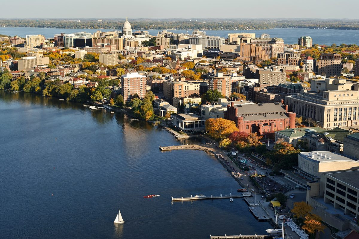 Top 10 Hardest Classes at the University of Wisconsin – Madison
