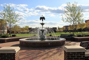 Jobs and Opportunities at Bloomsburg University