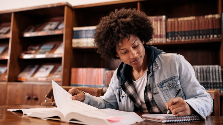 best proven studying tips