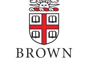 Health and Wellness Resources at Brown University