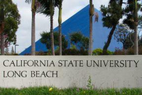 Health and Wellness at CSU Long Beach
