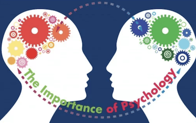 This course is a prerequisite to all other courses in Psychology at CBU.