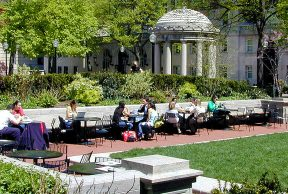 10 Coolest Courses at Columbia University