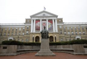 Wellness and Health Services at University of Wisconsin - Madison