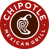 Students will be representing Chipotle as workers and the faces of the business.