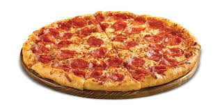 Pizza for pizza restaurant