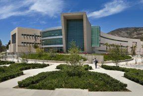 Health and Wellness Resources at CSU San Bernardino