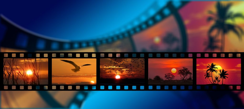 Learn all about European cinema