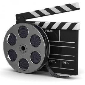Film and Media
