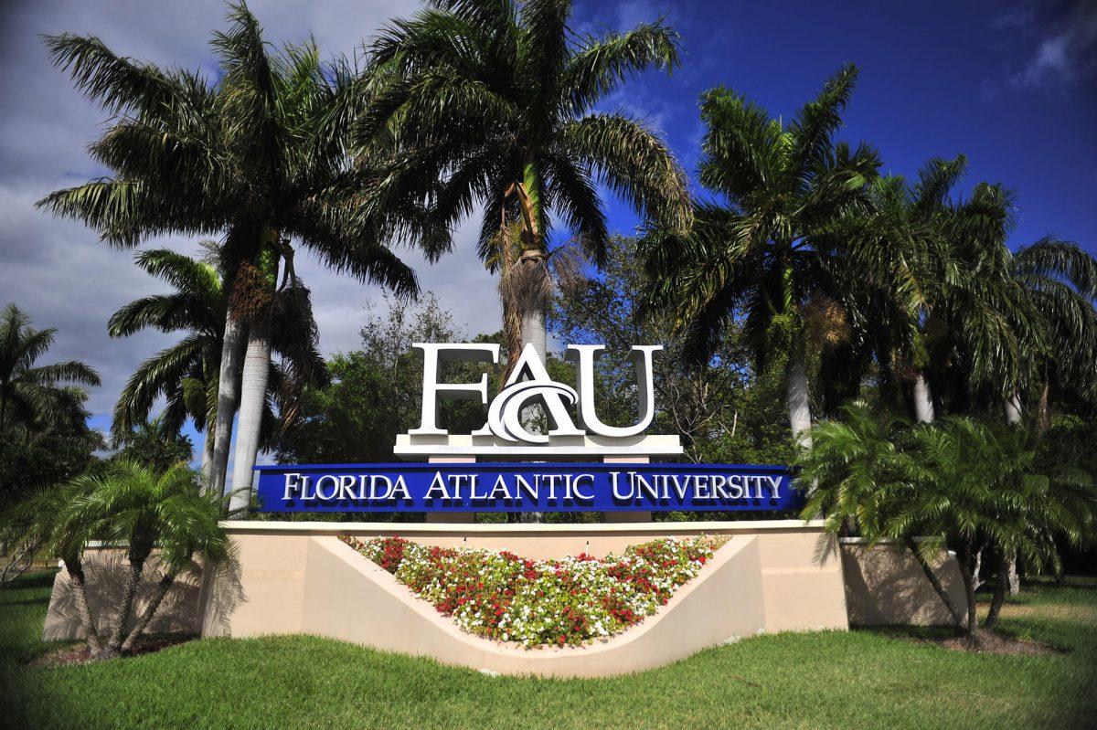 Top 10 Coolest Courses at Florida Atlantic University