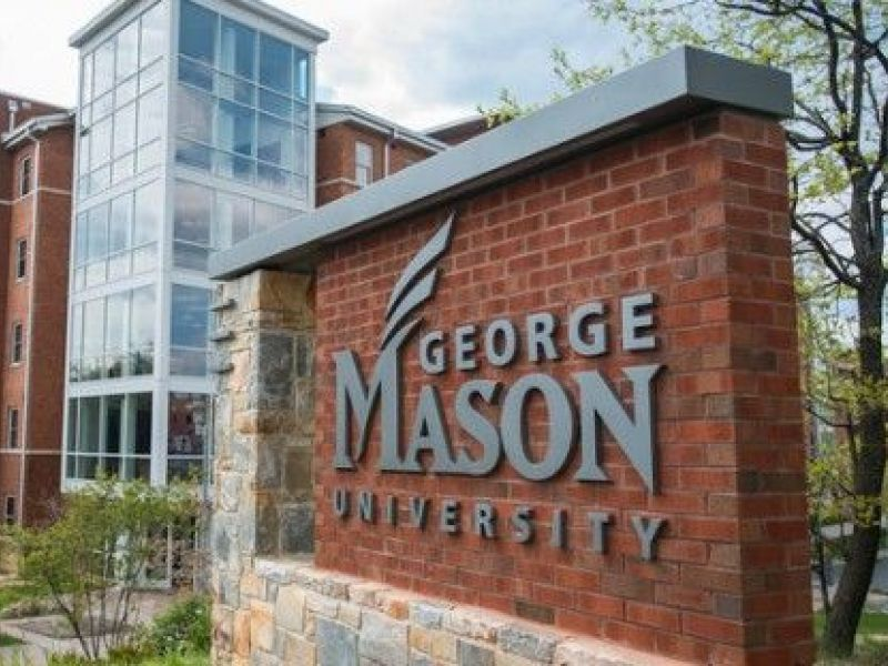 Health and Wellness Services at George Mason University