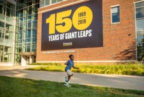 Top 10 Coolest Classes at Purdue University